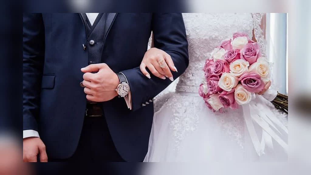 Wedding entertainment planning ireland