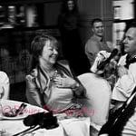 Evans-Freke family