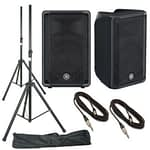 yamaha speakers for hire in Limerick