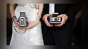 How to book wedding photography
