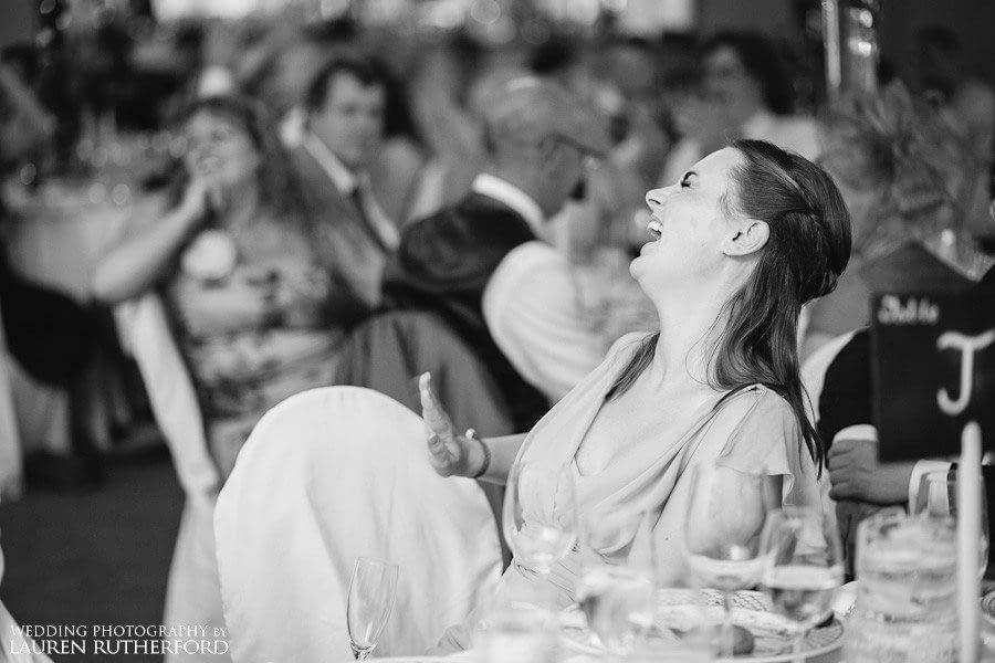 kerry wedding singing waiters